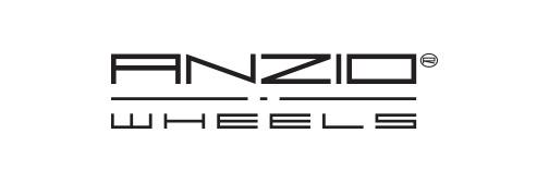 Anzio Wheels