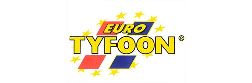 Tyfoon Tyres