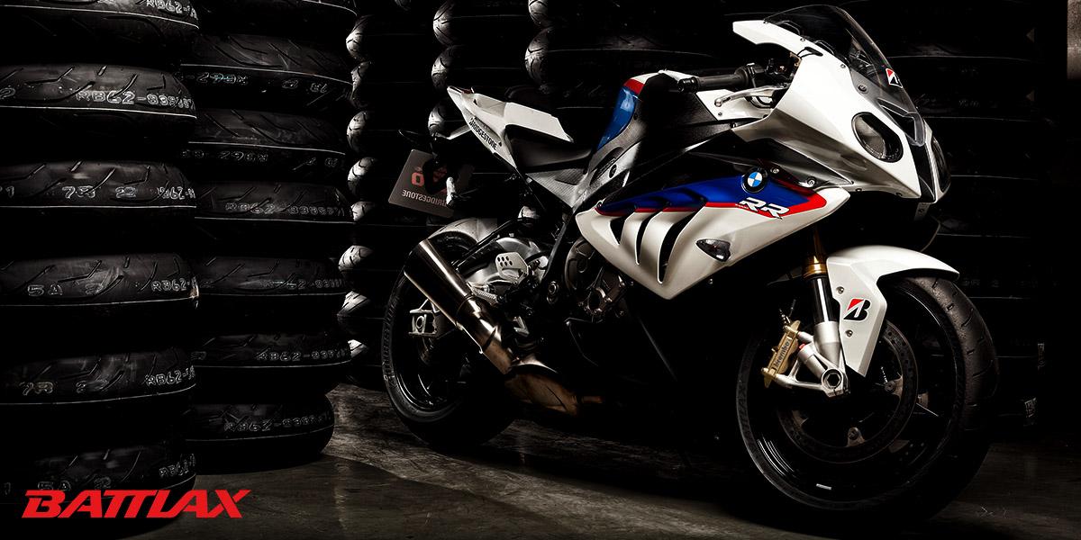 moto2322